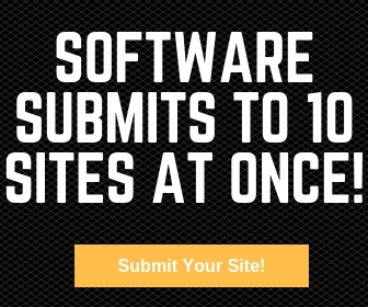 Osclass submitter submits your ad to 10 sites at once